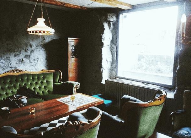 stofan-cafe-2