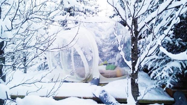 bubble_rsr_snow