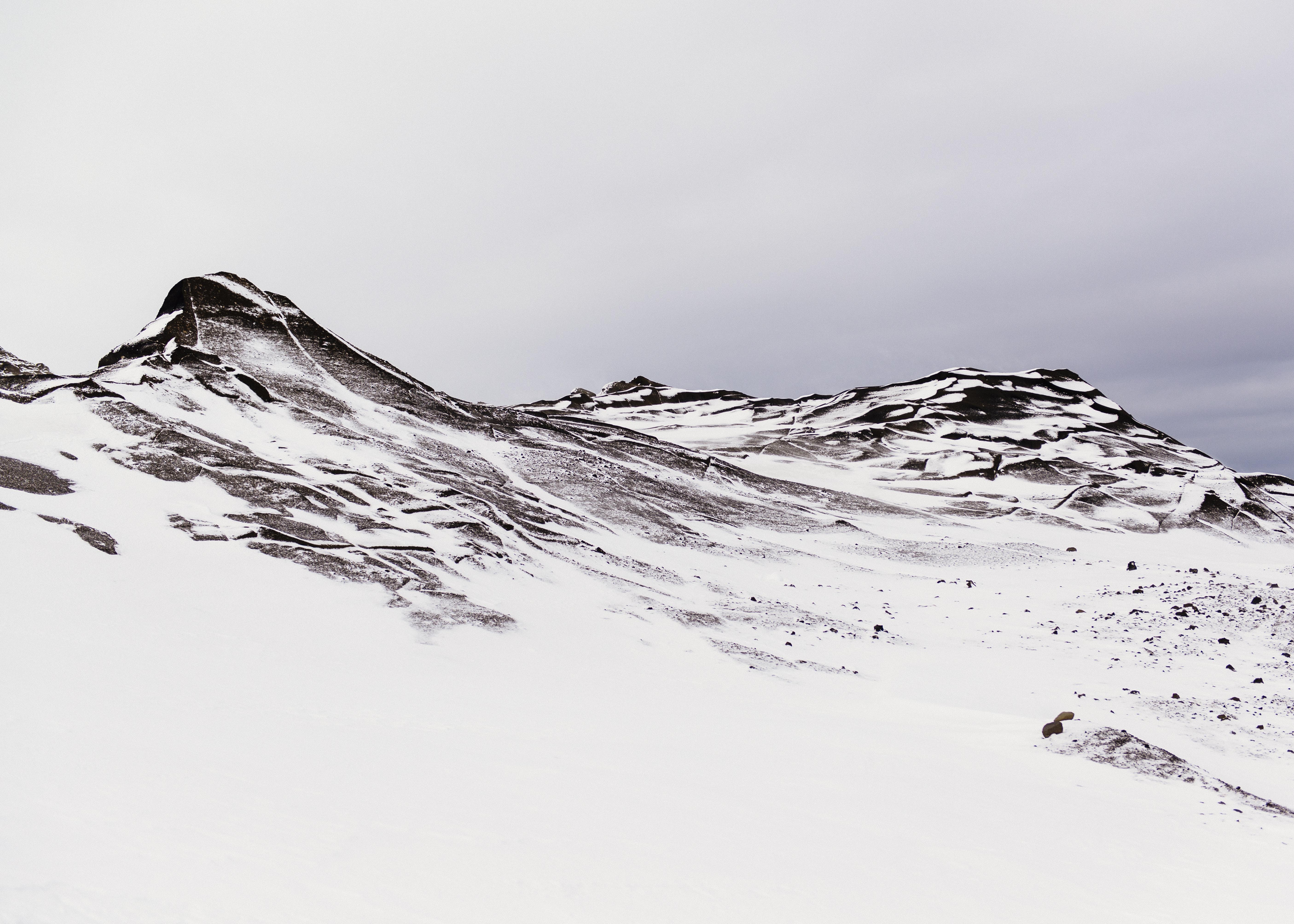 冰島機票1
