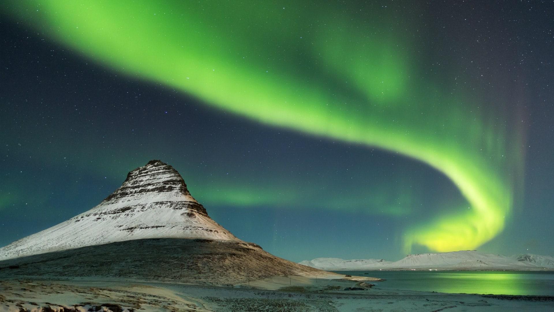 冰島機票7