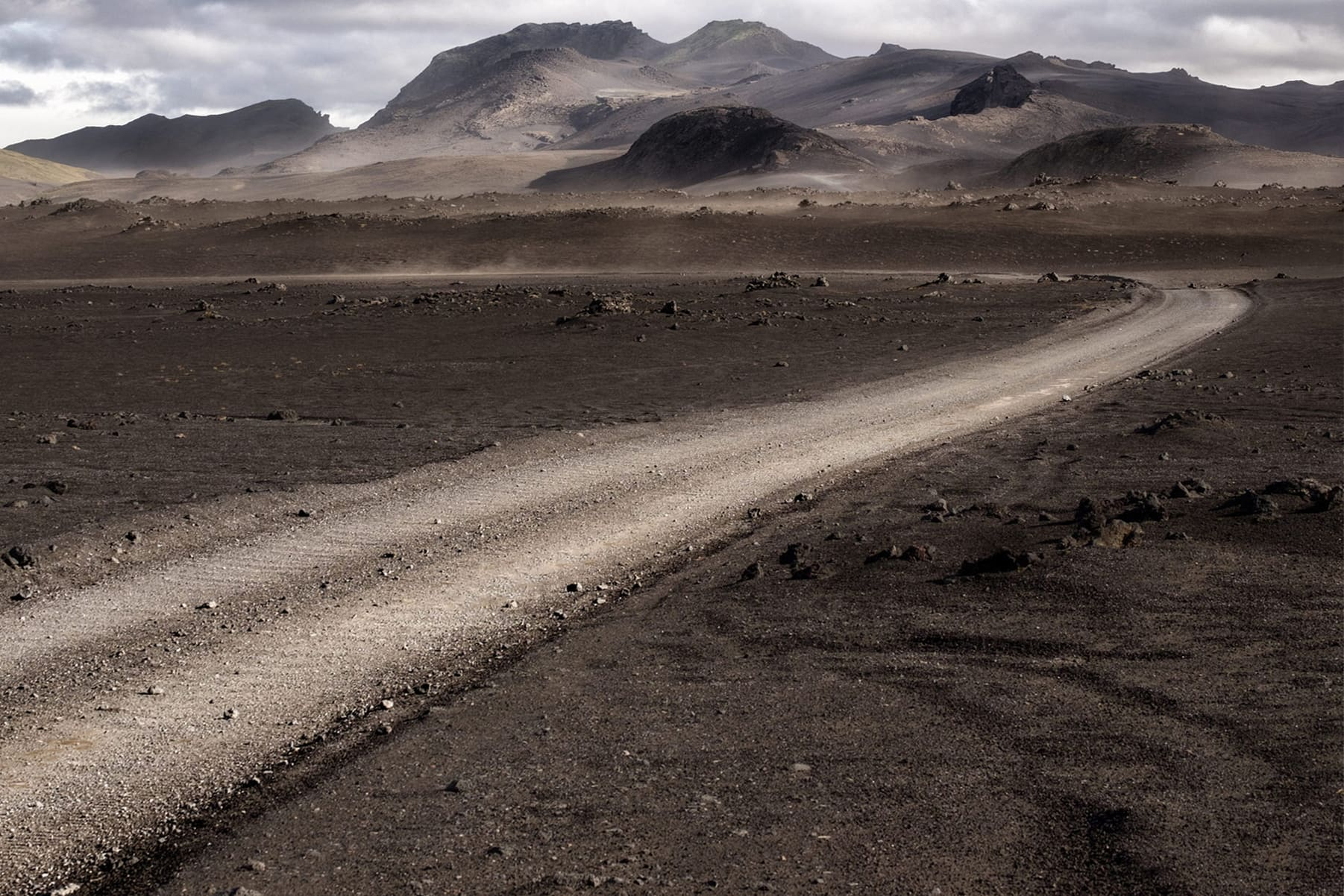 冰島 自駕